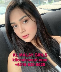 KL escort girl Nurul