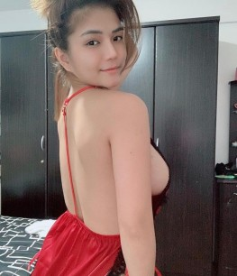 KL escort girl DYANA