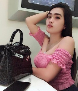 KL escort girl LUCY