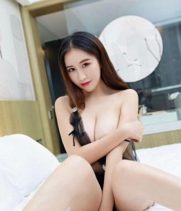 KL escort girl LILIAN