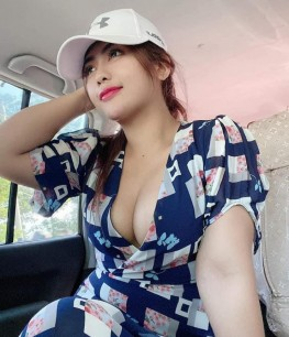 KL escort girl BELLA