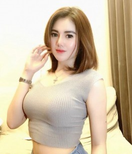 KL escort girl JANE