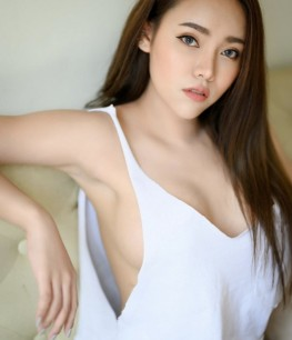 KL escort girl Scarlet