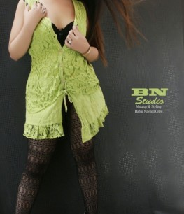 KL escort girl pooja